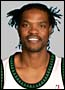 Latrell Sprewell