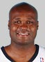 Antoine Walker