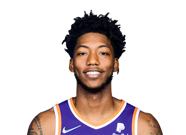 Elfrid Payton 2014 NBA Draft Profile - ESPN