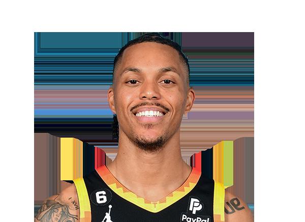Damion Lee 2016 NBA Draft Profile - ESPN