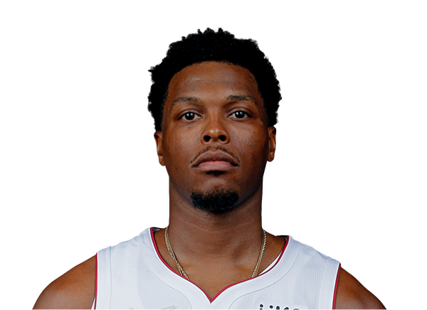 Kyle  Lowry
