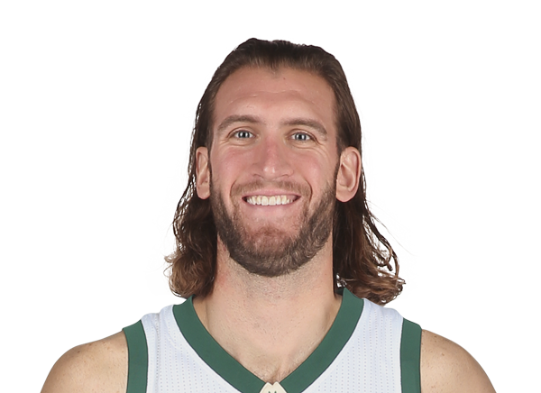 Spencer Hawes