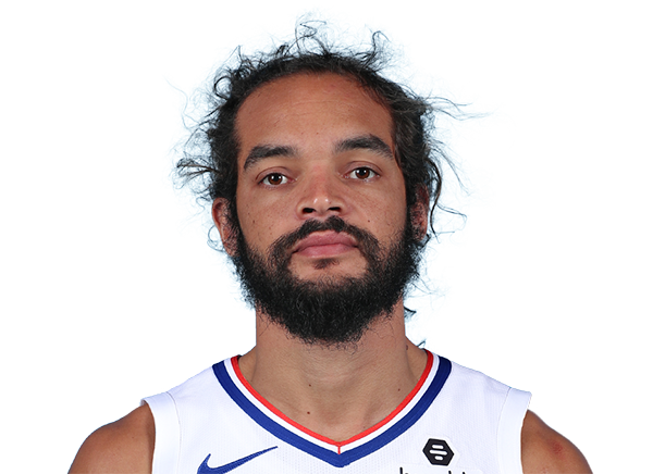 NBA bans Joakim Noah 20 games for drug violation - NBA - ESPN