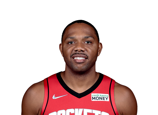 Eric Gordon net worth