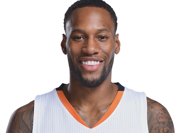 Sonny Weems