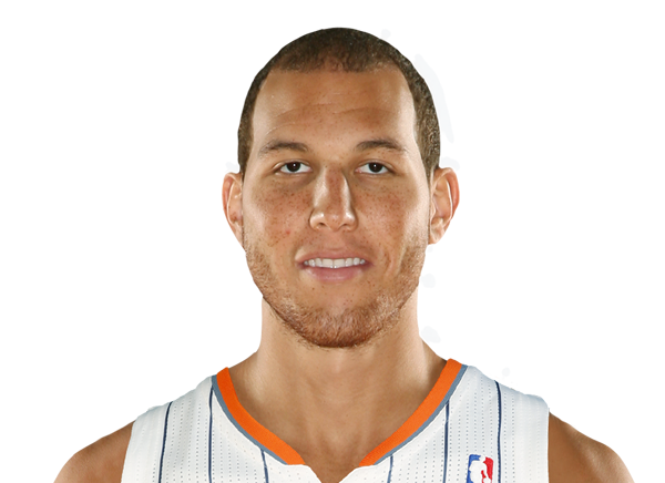 Taylor Griffin 2009 NBA Draft Profile - ESPN