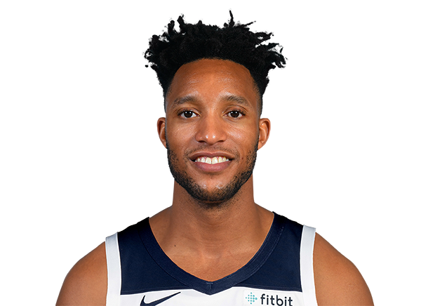 Evan Turner