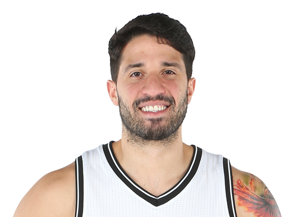Greivis  Vasquez