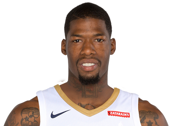 DeAndre Liggins
