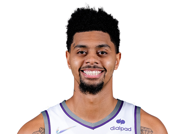 Jeremy Lamb