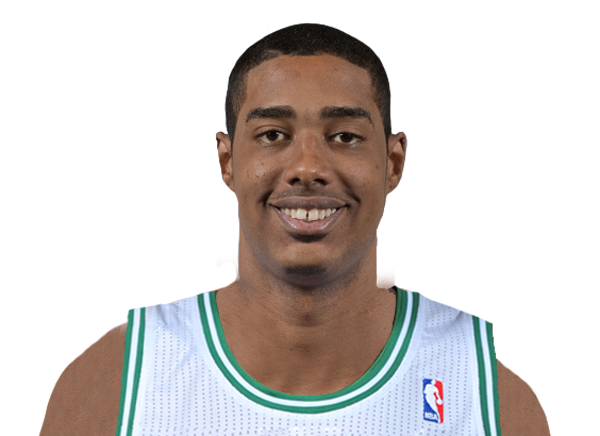 Fab Melo