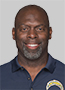 Anthony Lynn