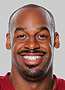 Donovan McNabb