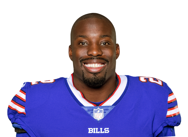 Vontae Davis