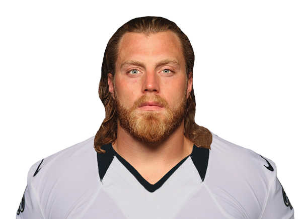 Paul Kruger