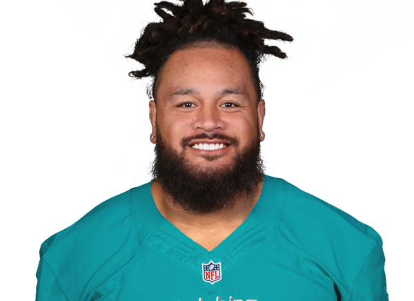 Rey Maualuga