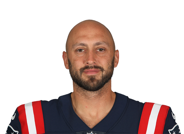 Brian Hoyer