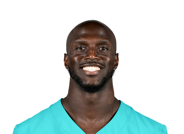 Titans release cornerback Jason McCourty after 8 seasons ...