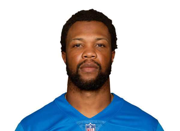 Glover Quin