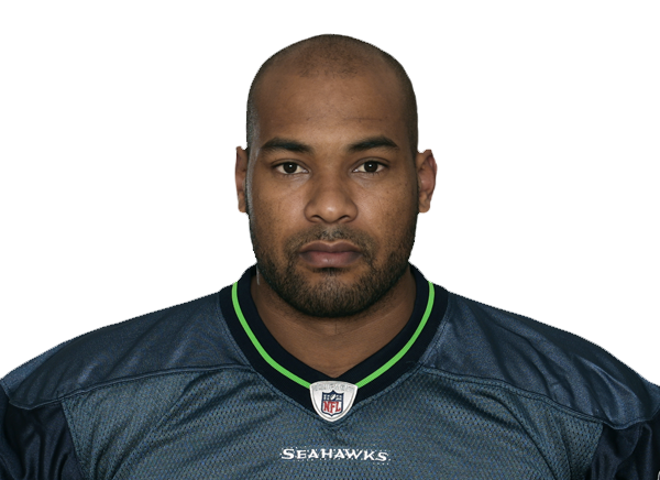 Gerald Washington