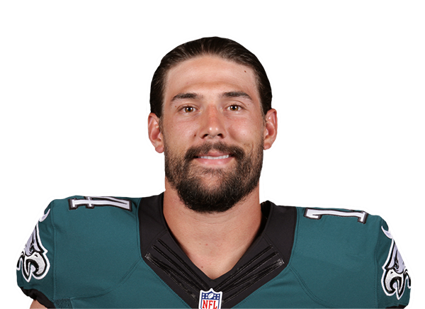 Riley Cooper