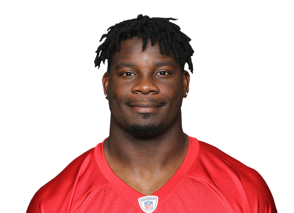 Sean Weatherspoon