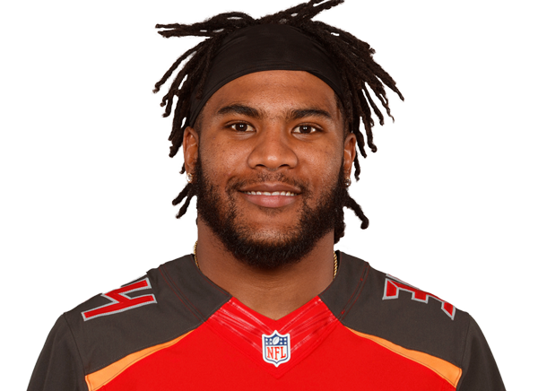 T.J. Ward