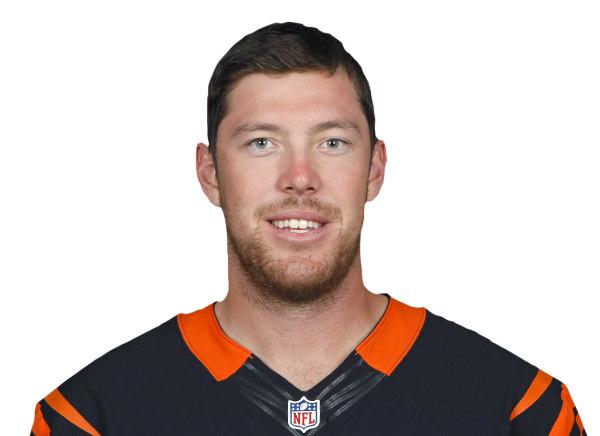 John Skelton draft profile
