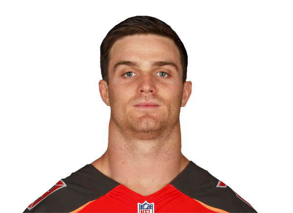Chris Conte Net Worth