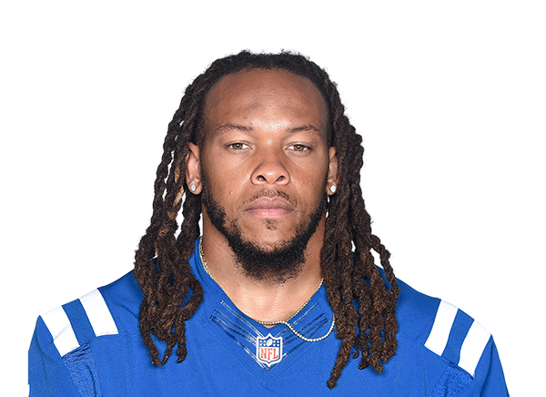 Jabaal Sheard