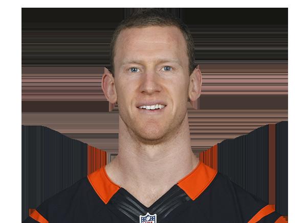 Ryan Whalen