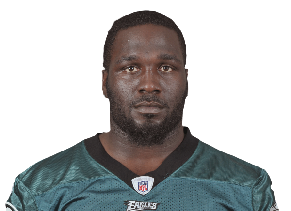 Brian Rolle