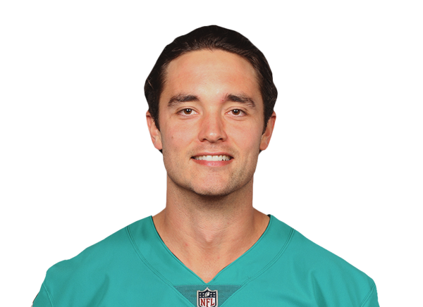 Brock Osweiler