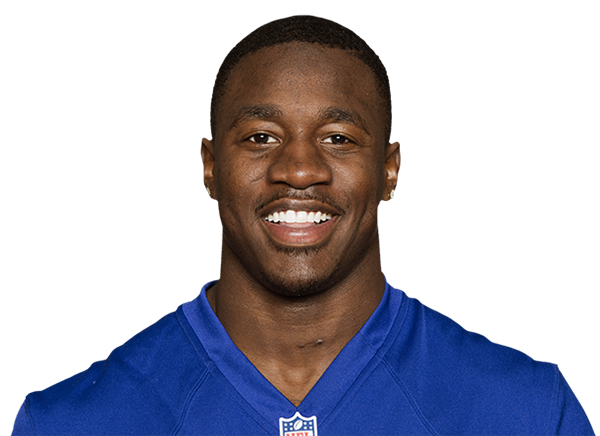 David Wilson