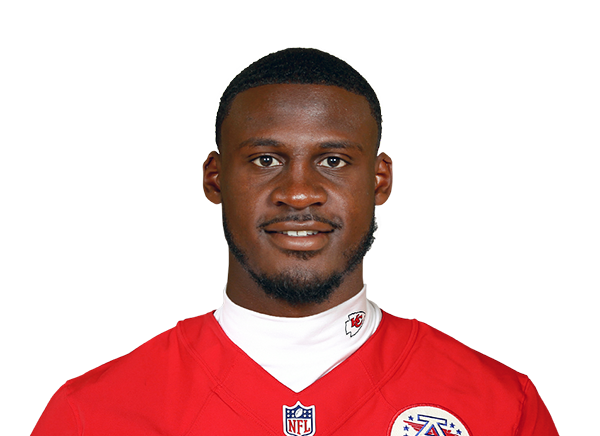 Morris Claiborne