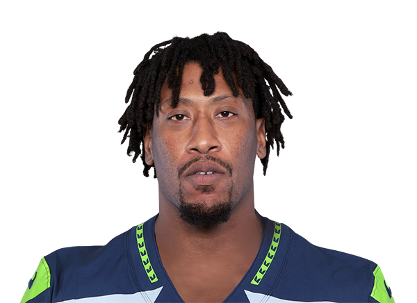 Bruce Irvin