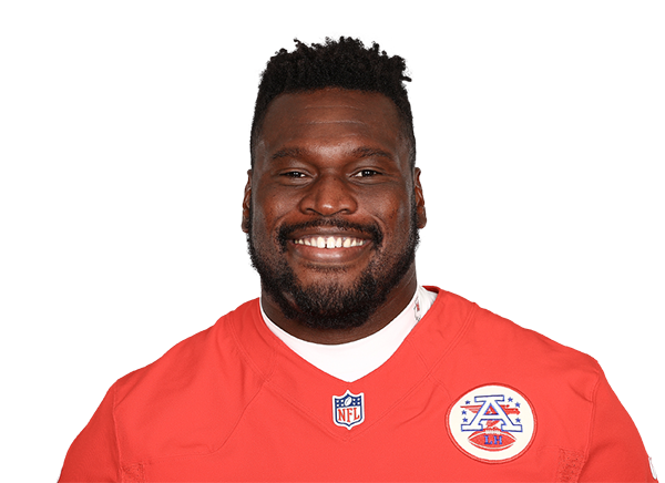 Kelechi Osemele