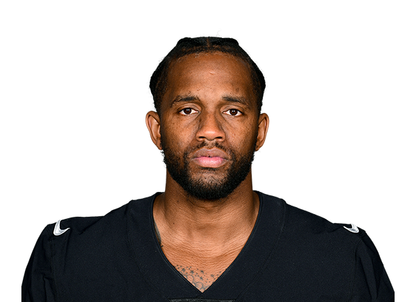 Casey Hayward