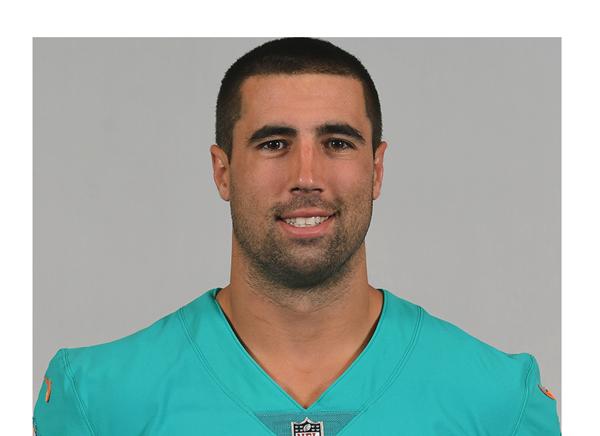 Gavin Escobar