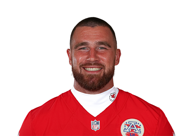Travis Kelce