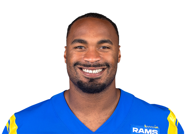 Robert Woods
