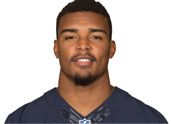 Brock Vereen - Wikipedia