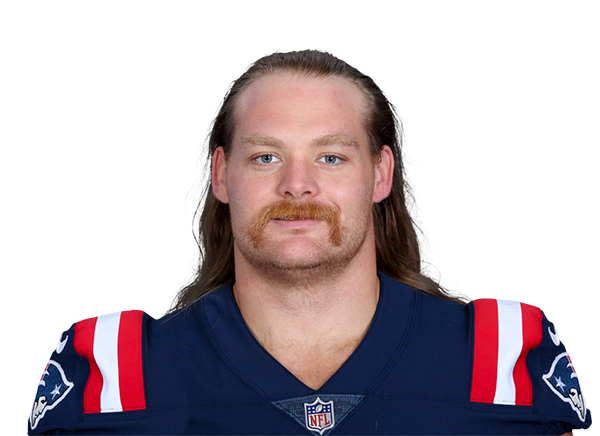 Beau Allen Net Worth