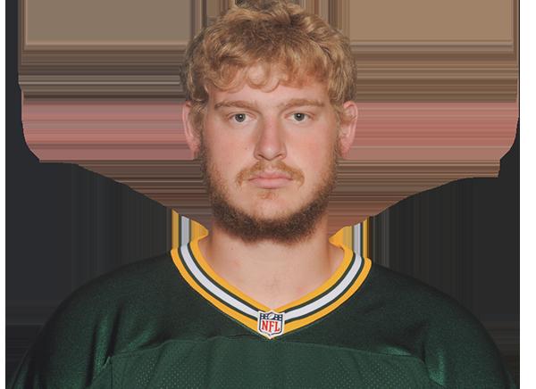 Vince Kowalski