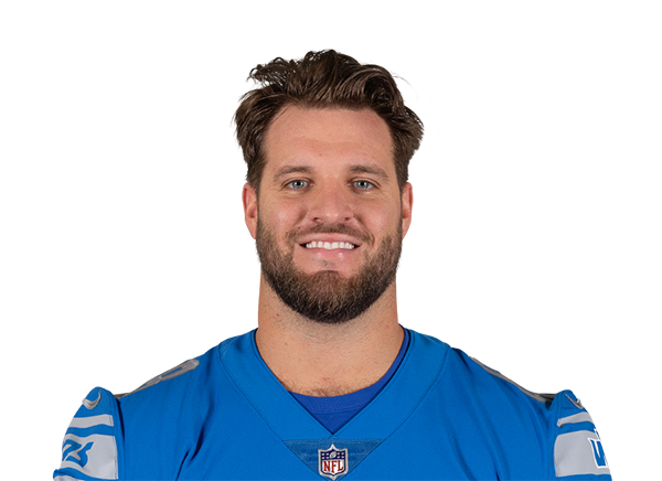 Taylor Decker 2016 Nfl Draft Profile Espn