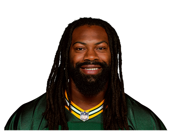 Za'Darius Smith 2014 NFL Draft Profile - ESPN