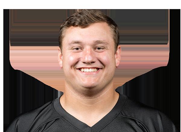 Chris Lindstrom 2019 NFL Draft Profile - ESPN