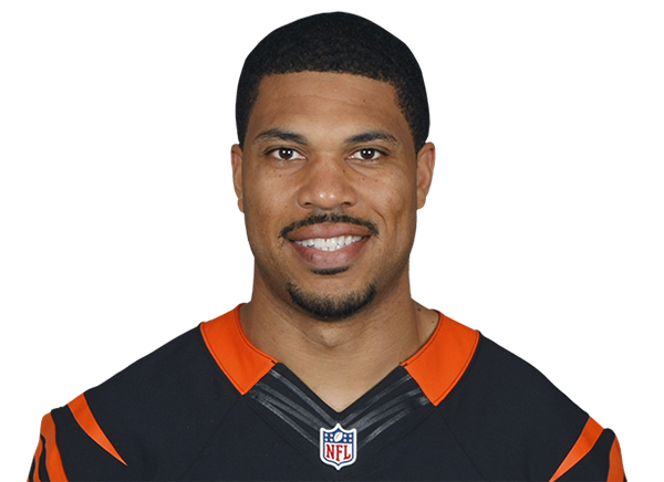 Jason Campbell Net Worth