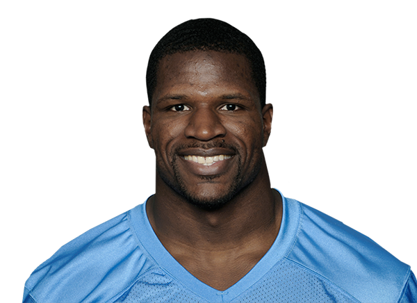 Kamerion Wimbley
