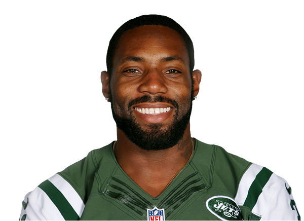 Antonio Cromartie